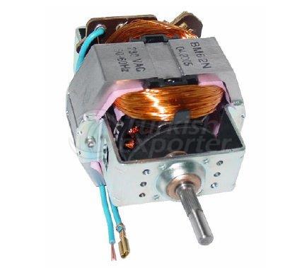 Electric Motor BM62N