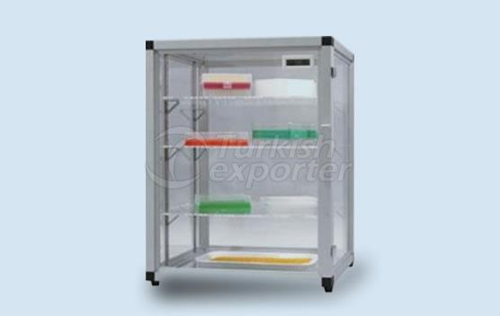 Desiccator Cabinets