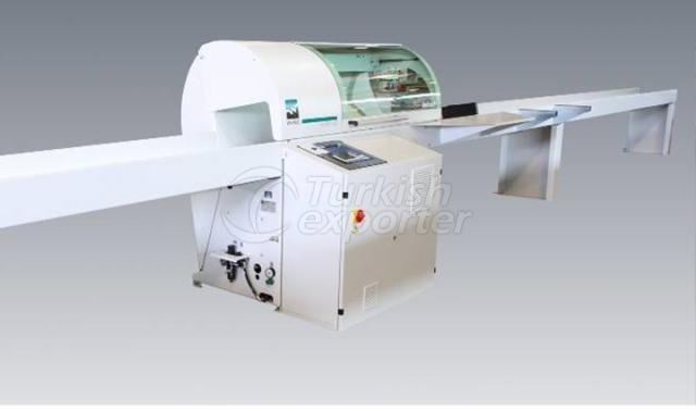 Optic Sizing Machine UniCut S
