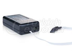 Sensores cableados