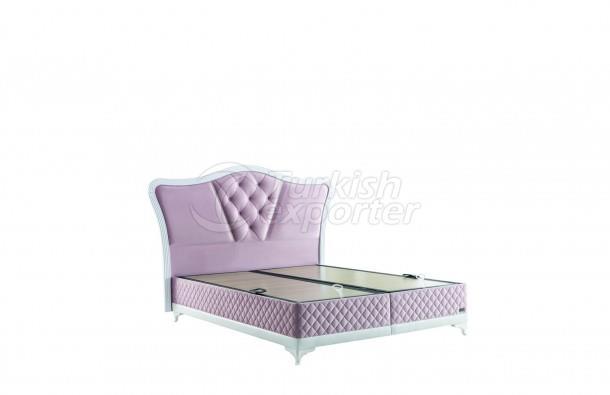 Pinky Bedbase