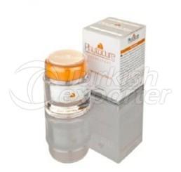 Acne Kontol Cream