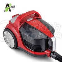 K 375 electrical vacuum cleaner