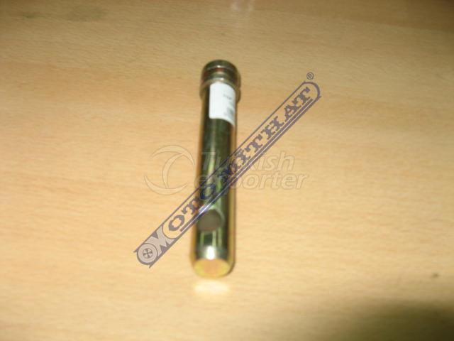 Pin- 03694-M