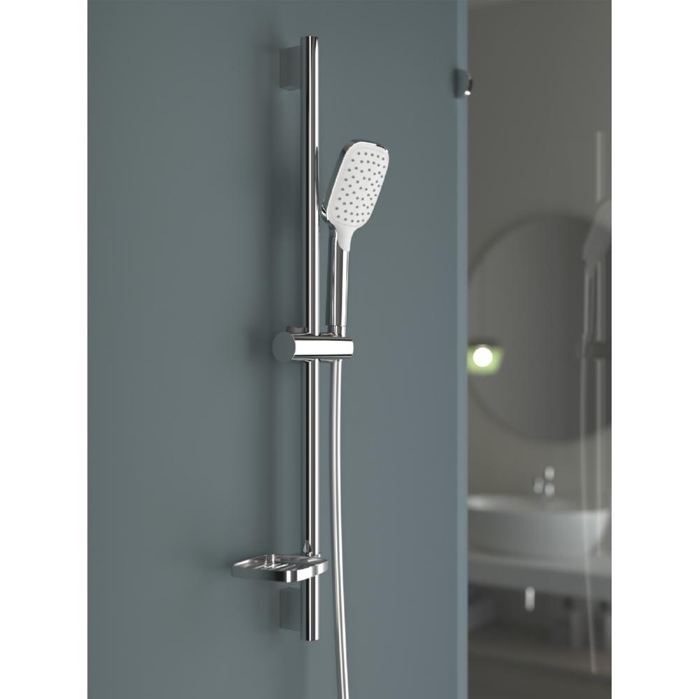 Ren Sürgülü Duş Smart Flex AKS6000