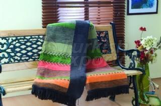 Cotton Blanket Kavram