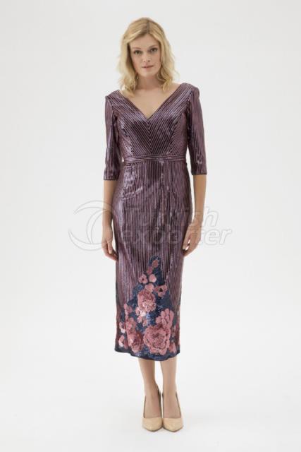 ملابس حجم صغير K7517