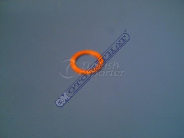 Rondel - 10261660