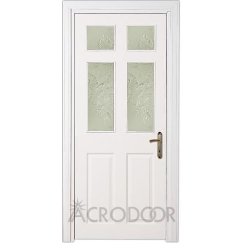 ACROPNL02