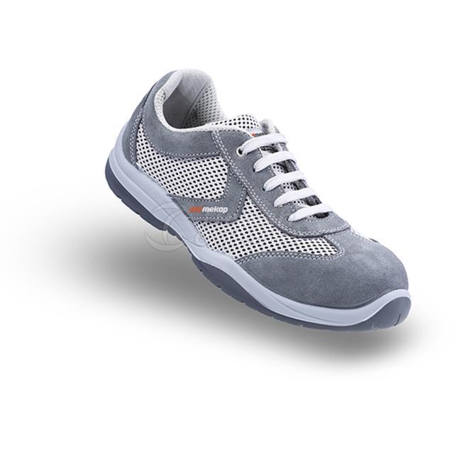Shoes  SAVANA RMK-44