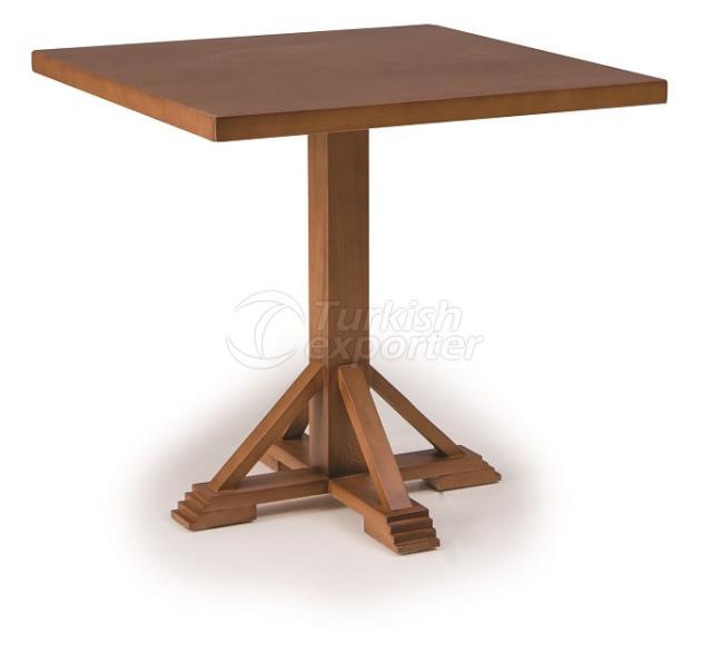SNC-2060-Table, Indoor