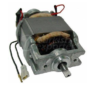 Electric Motor BM61B