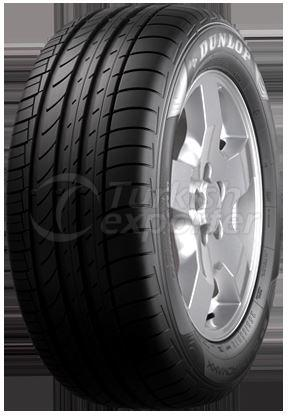 Dunlop-Sp Quattro Maxx
