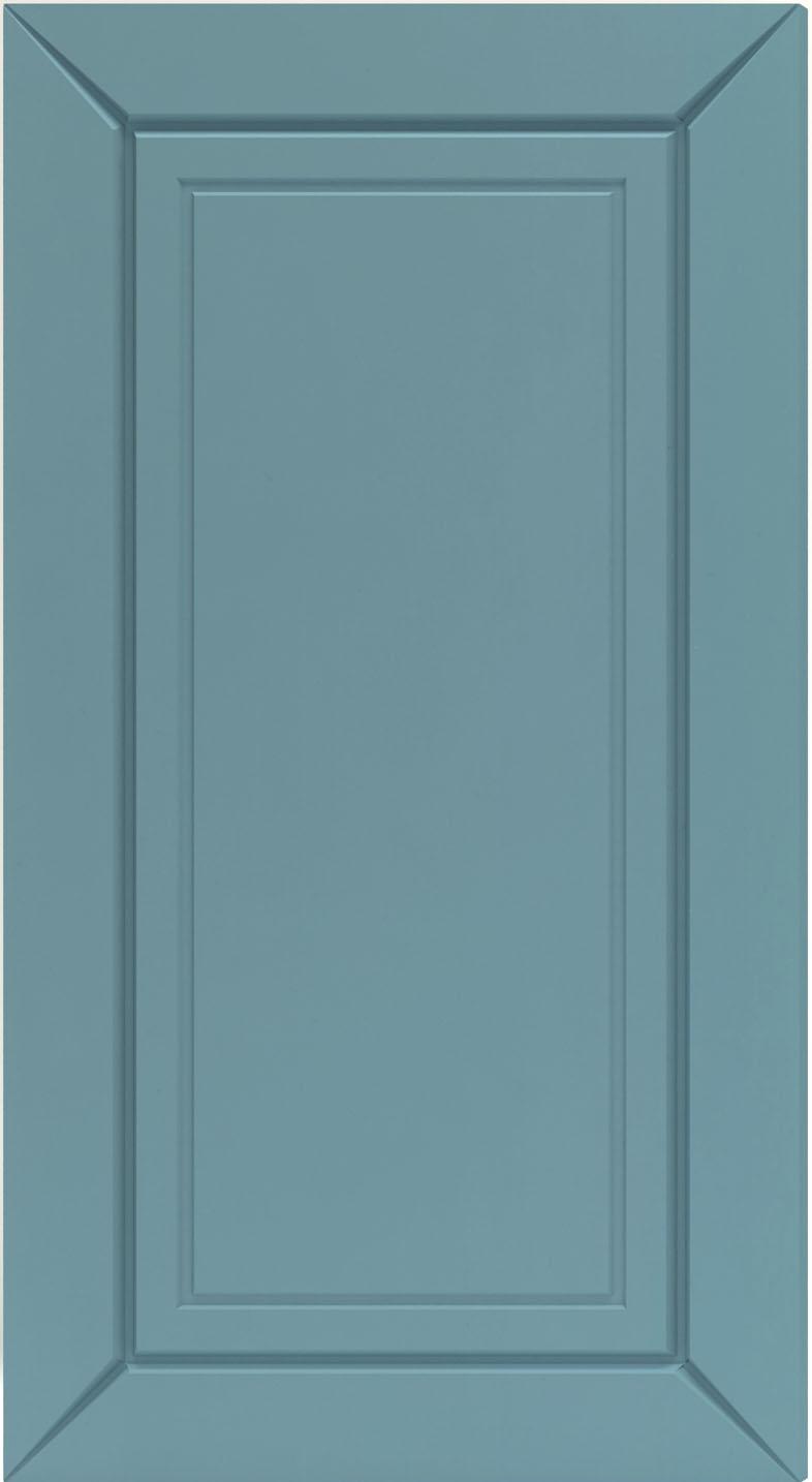 Membrane Door 5299