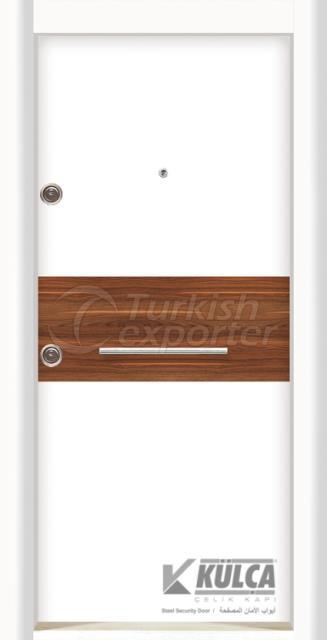 S-5000 (HIGH GLOSS DOOR