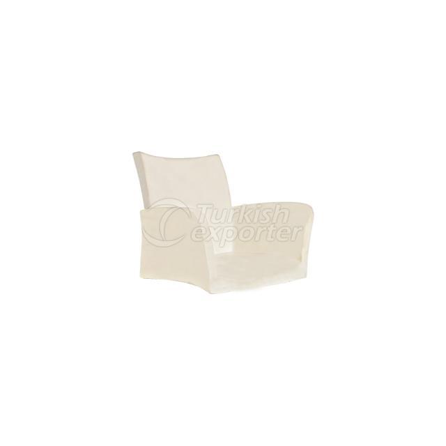 Chair Foam AB 7736