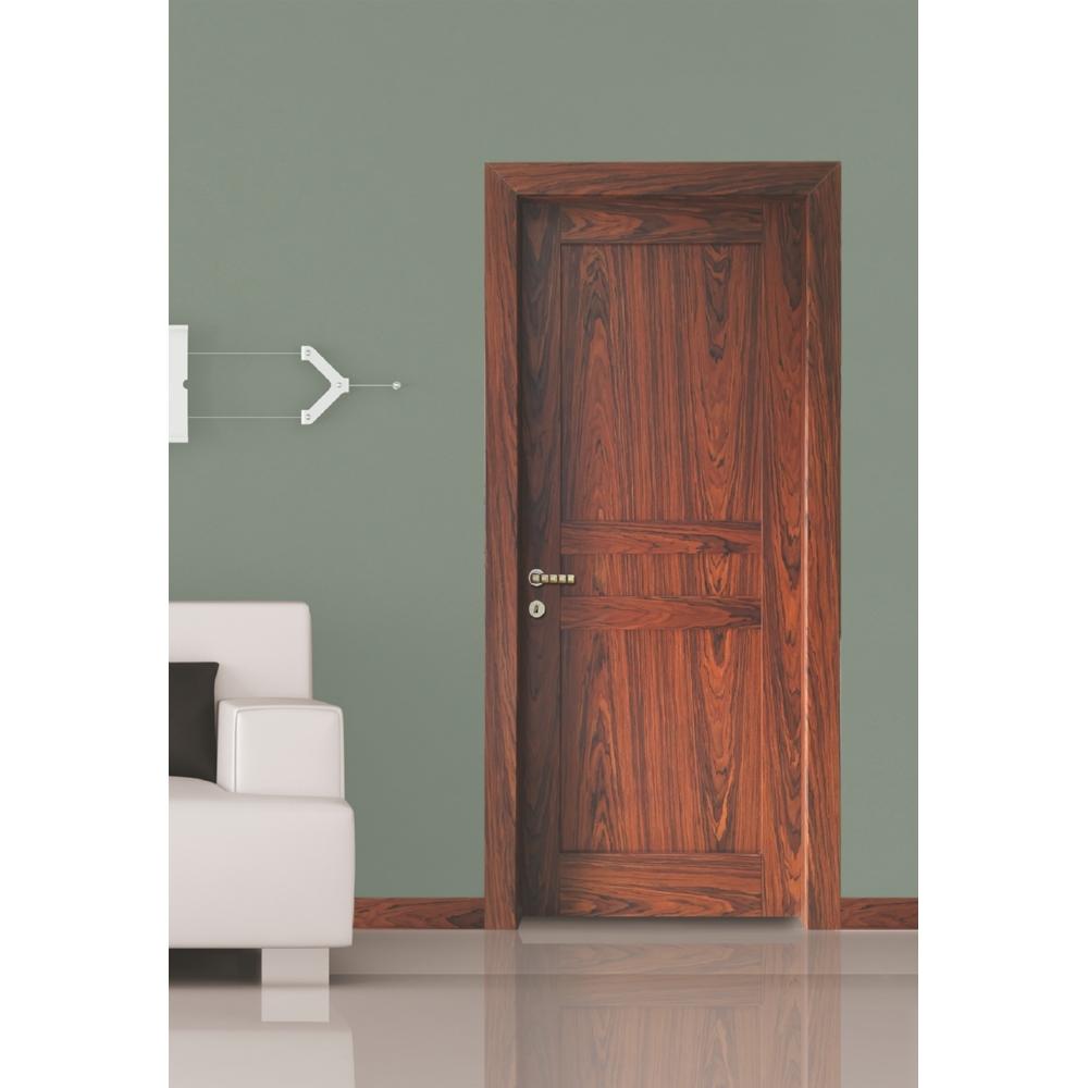 Wooden Doors AND627