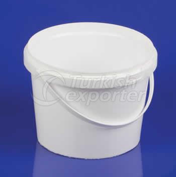 2250 ml Bucket