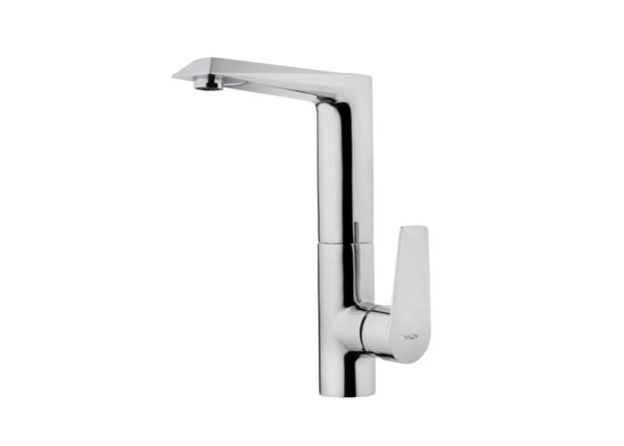 Swan Sink Mixer Tap AQ 3002