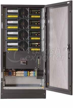 Uninterruptible Power Supplies Online UPS,SLD10-120kVA