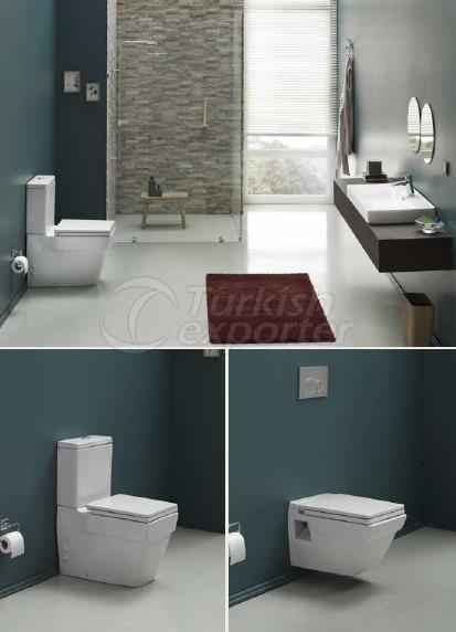 Bath Sets Mona