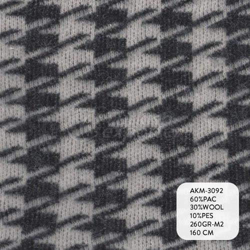 Akm-3092