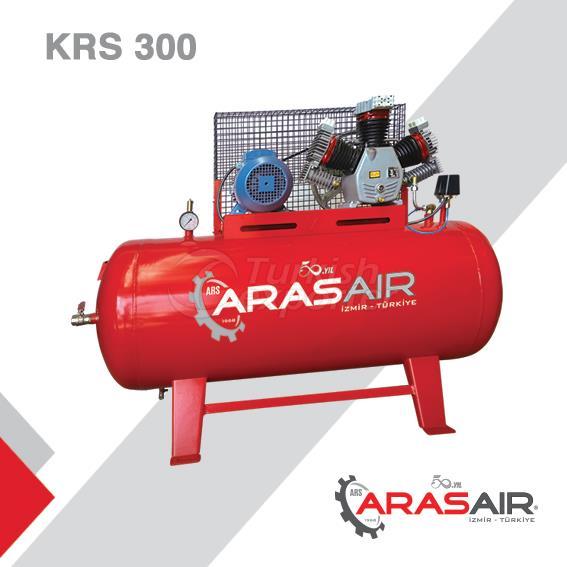KRS 300