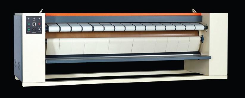 Ironing Machine 0TFI1500X50