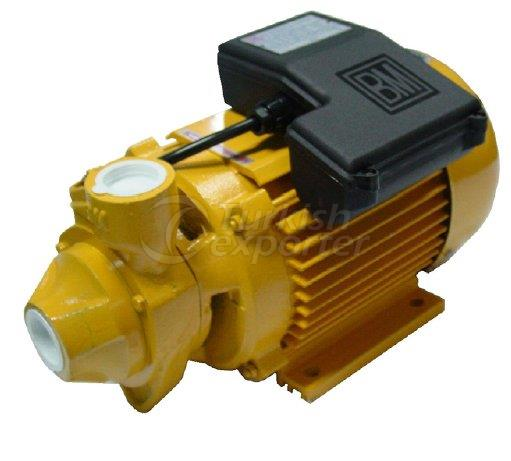 Centrifugal Water Pump 35B