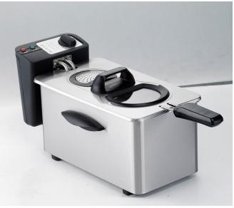 Deep Fryer FR2001