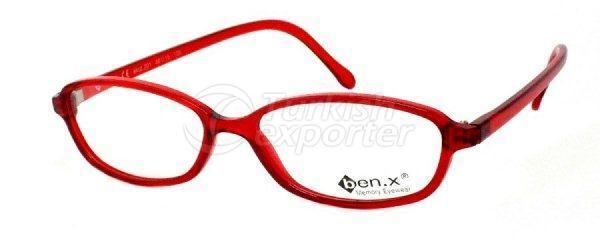 Women Glasses 201-11