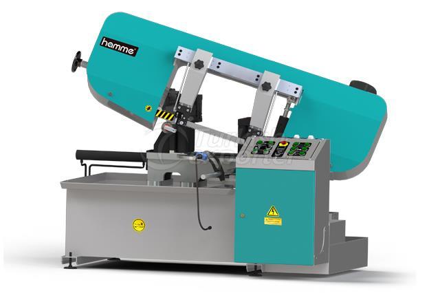 ماكينات القطع cut-300M SFA M