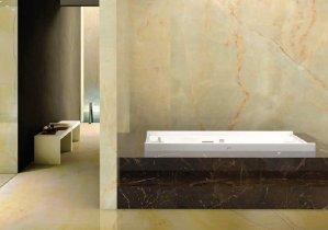 Agro Bath