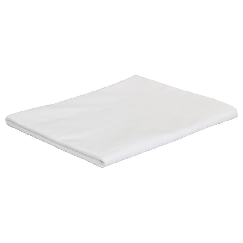 57 THREADSCM² - BED SHEET