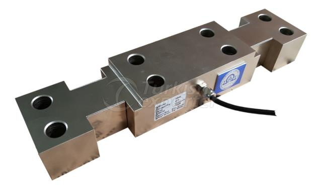 Special Production Load Cell