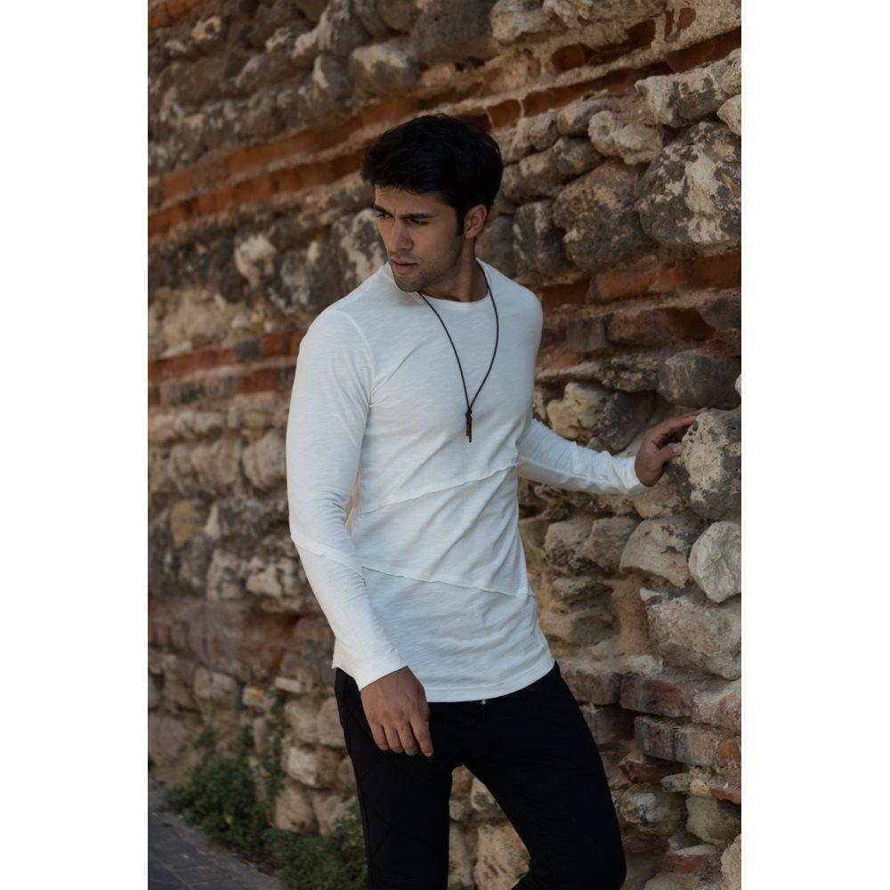 T-Shirt 0537