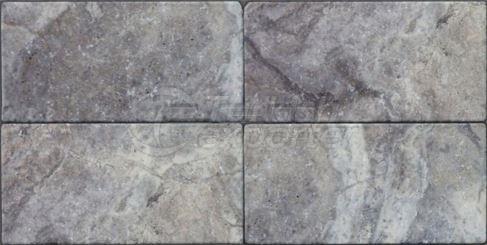 Tumbled Tile CEM-T-06-04