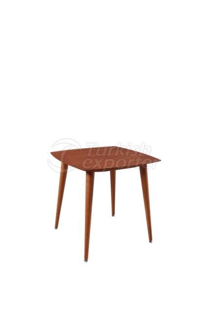 Coffee Tables HC-88