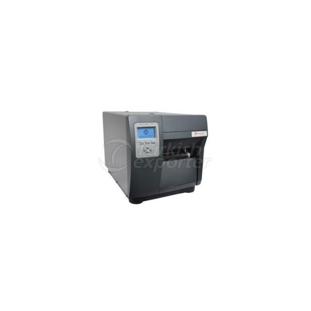 Datamax I-4212 Industrial Printer