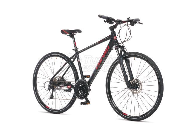 Bike Speedo