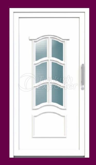 Thermo Door 30260