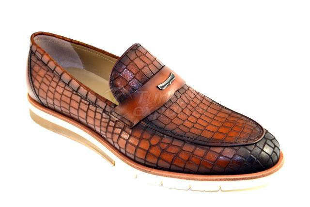 3656-TK -1 Tan SpiroShoes