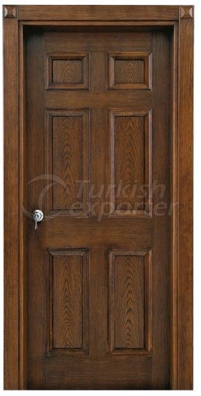 Aragorn Door