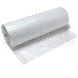 sac en polyéthylène
