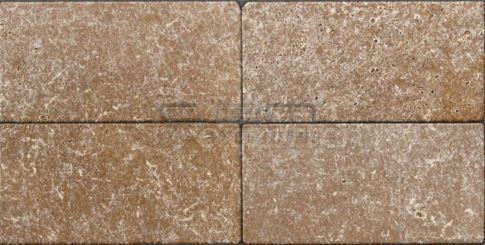 Tumbled Tile CEM-T-04-03
