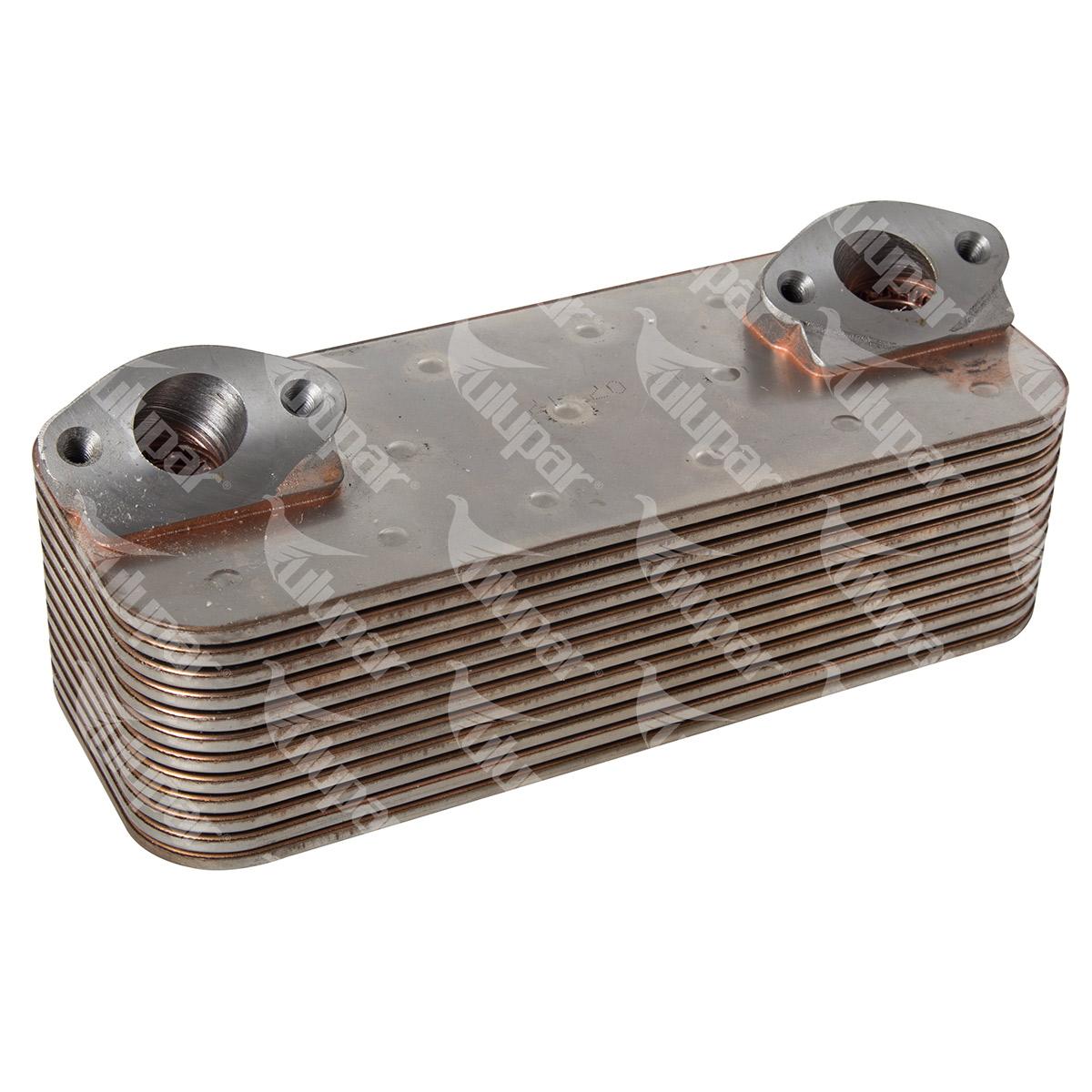 1010501044 - Oil Cooler
