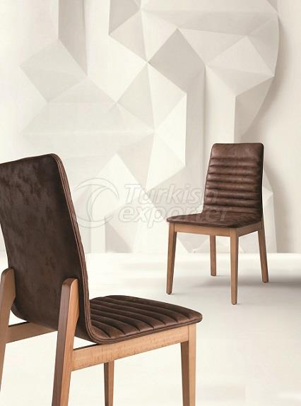 SNC-389-Chair Leather