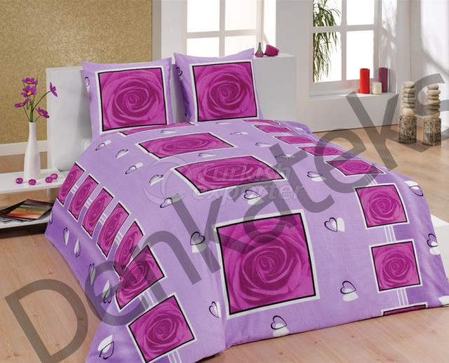 Duvet Cover Set n0153