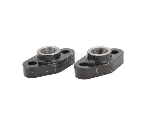 COP Drifter Spare Parts ba519-2