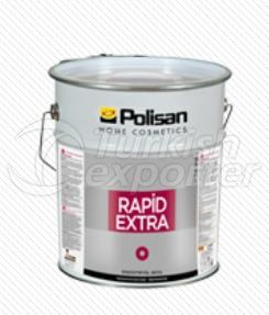Rapid Extra